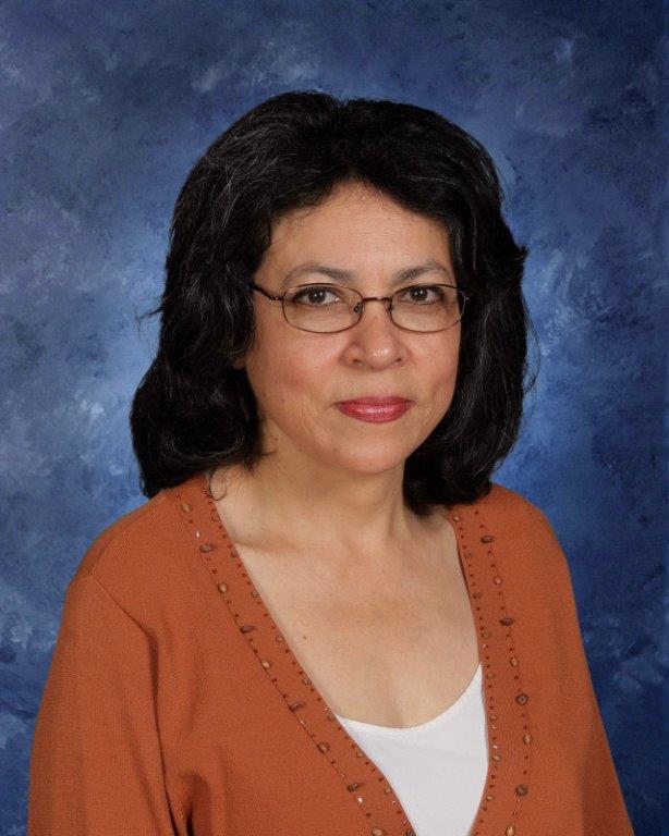 Janina Solari - Elementary Spanish