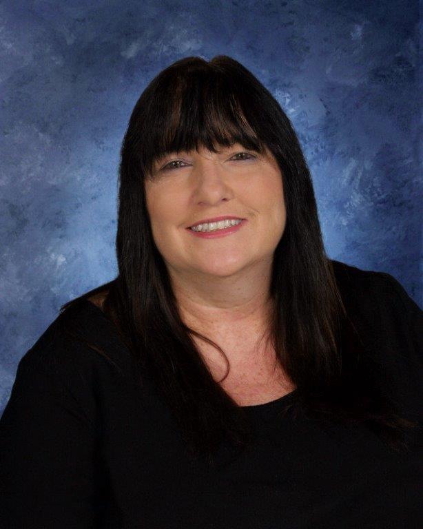 Denise Bisirri - First Grade